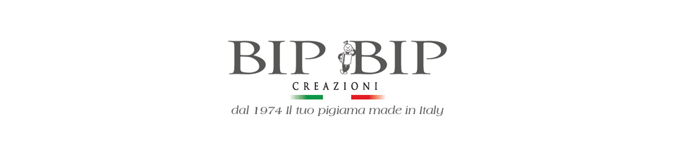 Creazioni Bip Bip Novati