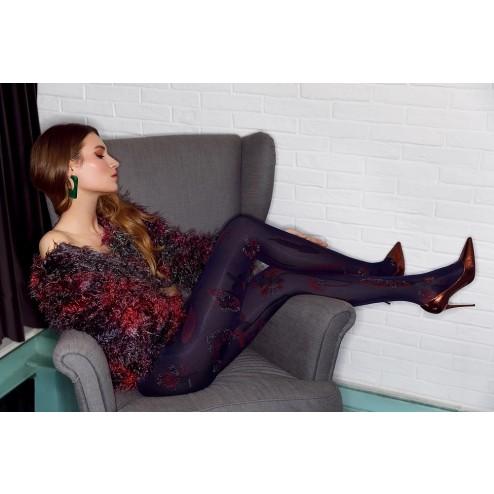 Kendall Collant da donna Pierre Mantoux