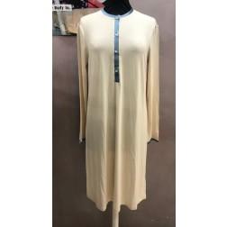 02241 Camicia da notte da donna Bisbigli