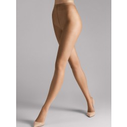 10448 Collant Nacked 8 Wolford