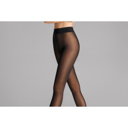 14440 Satin Opaque collant donna Wolford