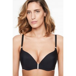 2922 Reggiseno push up Chantelle