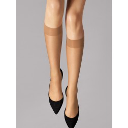 30203 Gambaletto donna Wolford