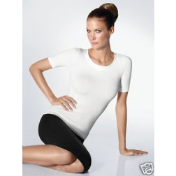 Athens top donna 51138 Wolford