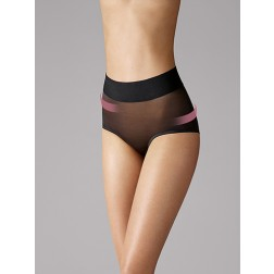 69662 Panty donna Wolford