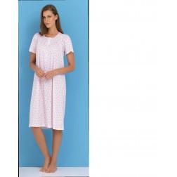 74049 Camicia da notte da donna Linclalor