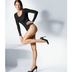 Buenos Aires String Body donna 78055 Wolford