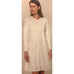 92561 Camicia da notte mammina Linclalor