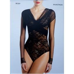 Anastasia Body donna 5200 Pierre Mantoux