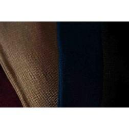DD/5339 SG Calze da uomo lunghe liscie filo di scozia Superdublo
