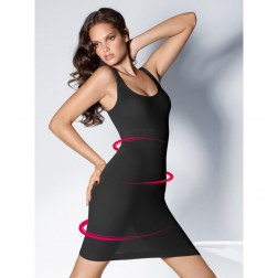 Forming dress 56045 donna