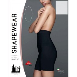 Guaina Shape up donna Ibici