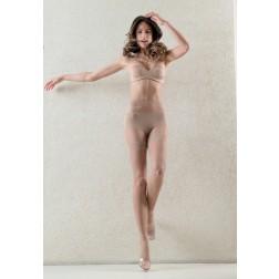 Ladylike Collant da donna Oroblu
