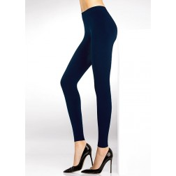 Lotus leggings donna Pierre Mantoux
