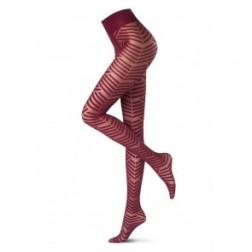 Maze Collant da donna Oroblu