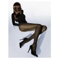 Velvet de luxe 50 10687 donna Wolford